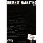internet marketing 2009 - editions ebg