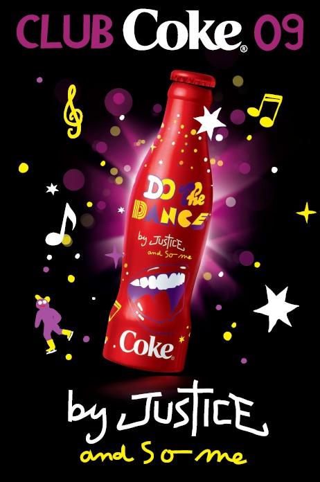 coca-cola-justice0
