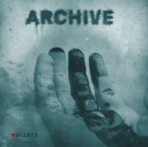 Archives Bullets Single