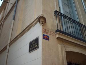 mtp-rue-des-palais-des-guilhem-plan-du-palais