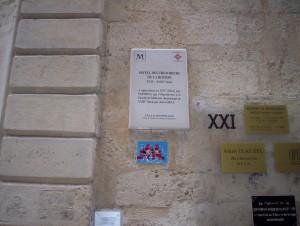 mtp-rue-des-tresoriers