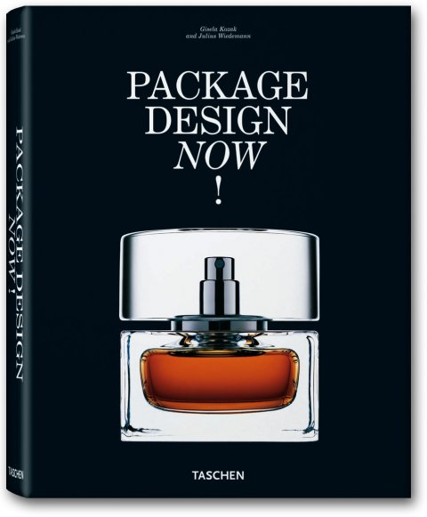 package-design-now-764267