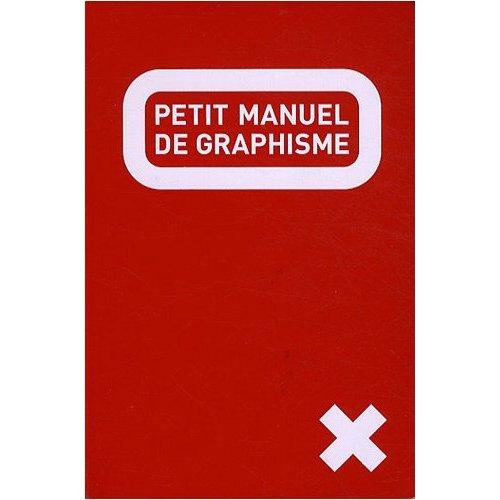 petit_manuel_de_graphisme