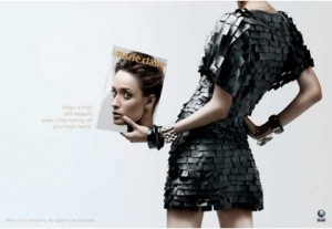 marie-claire-01