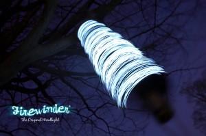 press_firewinder_tree