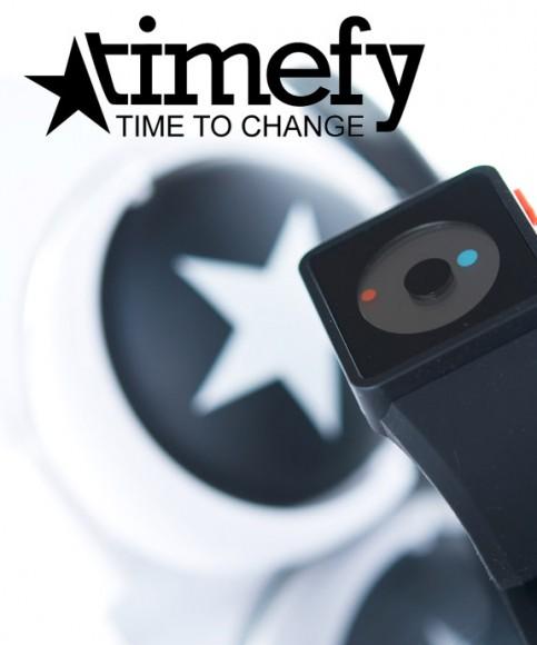 timefy-montres-design