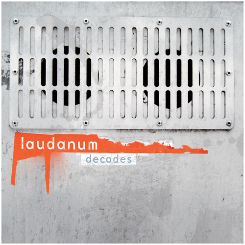 laudanum_decades_web1