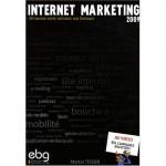 internet marketing 2009 - editions ebg