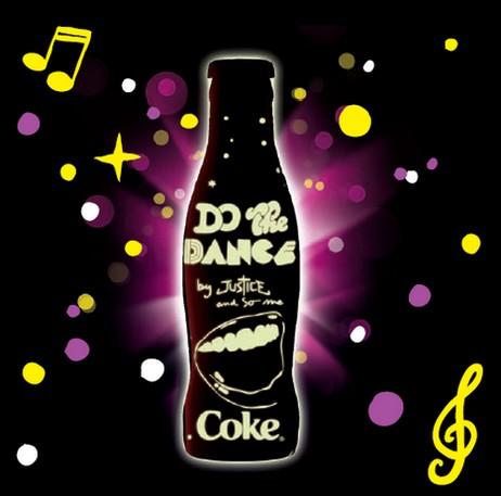 coca-cola-justice