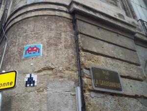 mtp-rue-de-la-charbonnerie-rue-ducanau