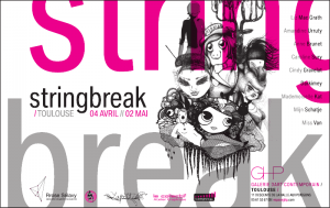 stringbreak