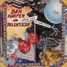 ben-harper-white-lies-for-dark-times