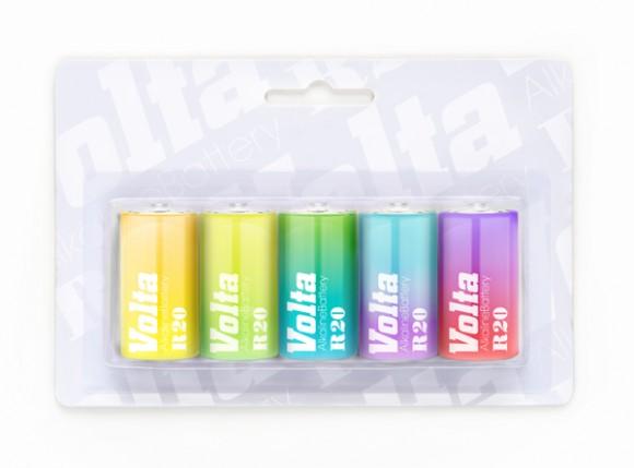 48_bateriipack2
