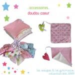 doudou-cOEUR-2
