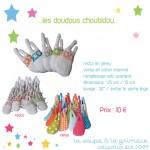 les-doudous-choubidous-copie-1