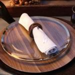 assiette-or-1256916280