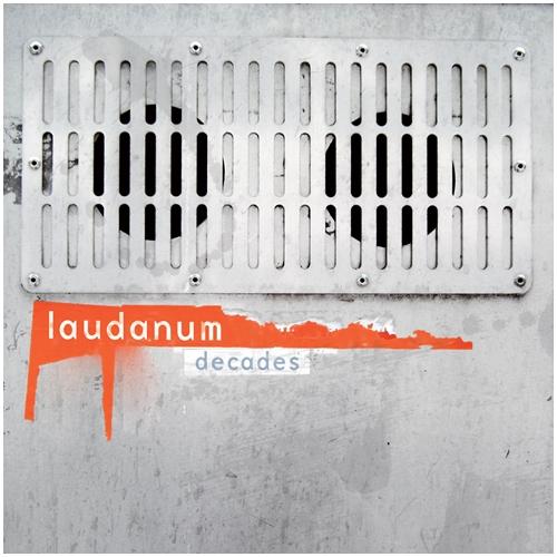 laudanum_decades_web1