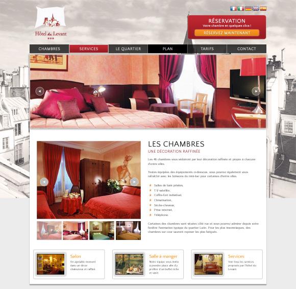 hotel-du-levant